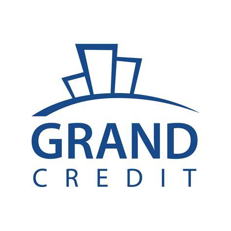 Kredīts jāņem pārdomāti. Kādas ir kredītiestāžu prioritātes?