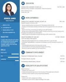 create an impressive resume how to make a impressive resume