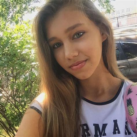 "Malvina Policarpova On Instagram ""Селфи😉🤳"