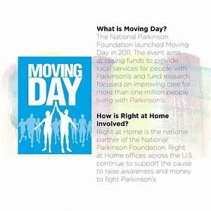 Moving day 2015 by Right at Home - Issuu