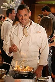 Kitchen Confidential Show Imdb by Kitchen Confidential Tv Series 2005 Imdb