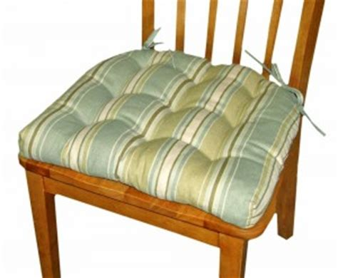 chair cushions with ties thereviewsquad