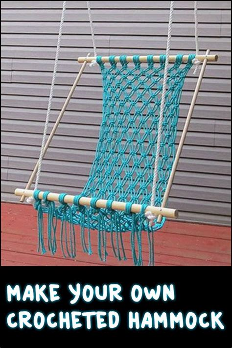 how to make your own hammock 699 best images about diy for all on
