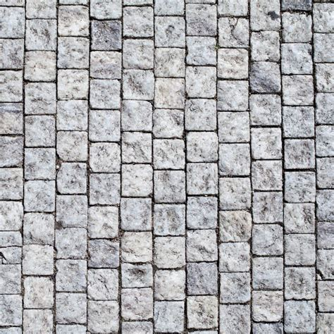 paving material stone pavement texture by alexzaitsev on creative market photos for design pinterest