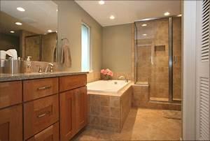 25 best bathroom remodeling ideas and inspiration for Bathroom remodel design