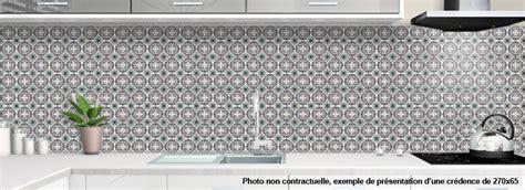 mosaique pour credence cuisine credence plexiglas pour cuisine mosaique orientale