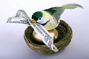 Early Bird Special Stock Image - Image: 4648301