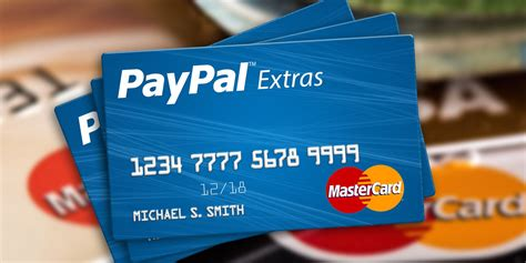We did not find results for: 5 Questions to Ask Before Getting a PayPal Credit Card