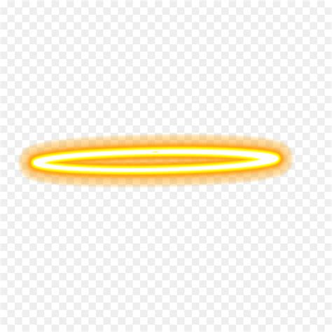 Halo Clip Yellow Font Halo Cliparts Png 900 900