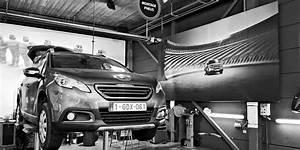 Reparation Pneu Flanc : r paration pneus pneu vanhamme ~ Maxctalentgroup.com Avis de Voitures