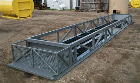 Tubs For Sale by Arcrite Welding Cromer Manitoba