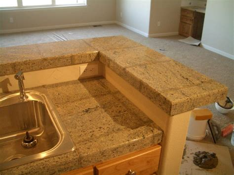 how to install kitchen tile cimg0017