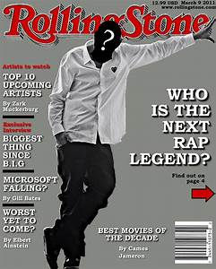 Rolling stone magazine cover template cover dudes for Rolling stone magazine cover template