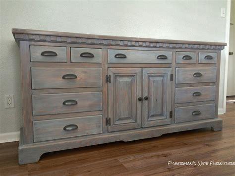 Master Bedroom Dresser Houzz by Color Inspiration Buffet Fisherman S Furniture