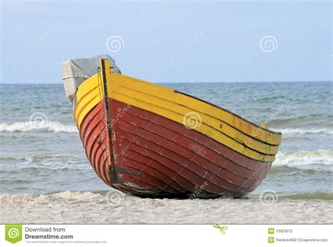 Wooden Boat Photography by Wooden Boat Stock Photography Image 10923512