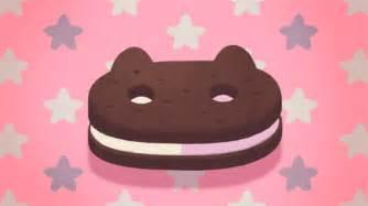 cookie cat fandom food friday steven universe cookie cats