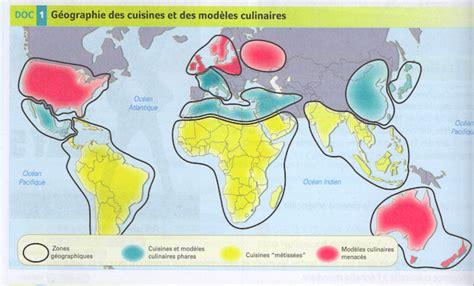 cours de cuisine indienne les cuisines dans le monde