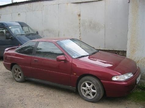 car repair manual download 1995 hyundai scoupe regenerative braking 1993 hyundai s coupe pictures 1500cc gasoline ff manual for sale