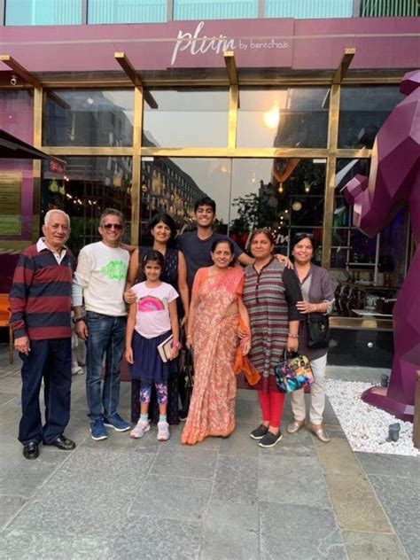 COVID-19: Indian expats in UAE worried over their aged ...