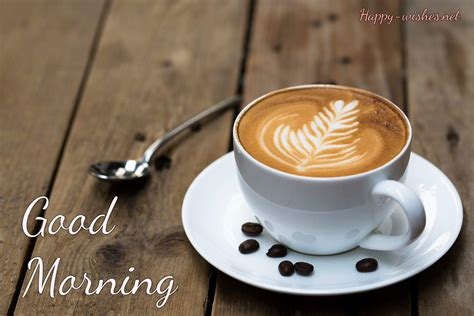 Good Morning Coffee Quotes Wishes  Coffee Mug Images. Music Quotes Charlie Parker. Marriage Quotes Best Man Speech. Good Quotes Inspirational. Country Girl Quotes Kenny Chesney. Sister Quotes Raksha Bandhan. Good Quotes Literature. Birthday Quotes Classical Literature. Birthday Quotes Mom To Son