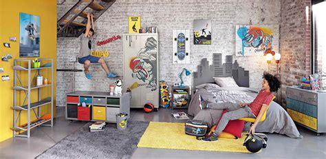deco chambre garcon 9 ans rangement système de rangement moderne pour la maison