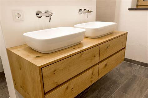 Waschtisch Eiche Geölt waschtisch eiche astig bad in 2019 badezimmer