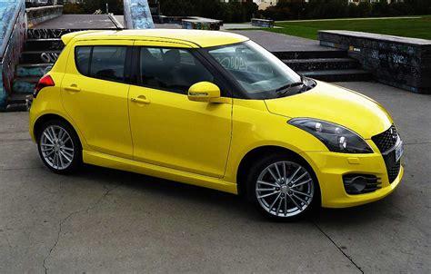 Suzuki Sport by 2014 Suzuki Sport Autonetmagz Review Mobil Dan