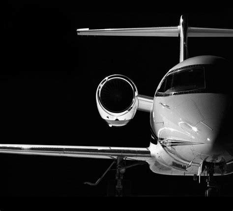 les  meilleures images du tableau jet prive sur pinterest avions jets prives  avion prive
