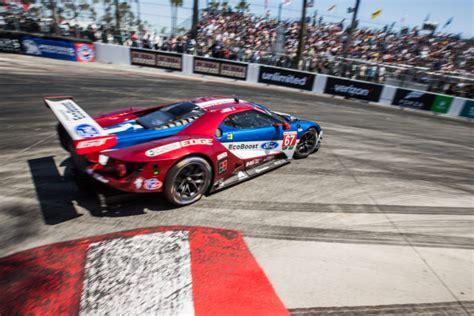 In 1985, ferrari was in turmoil. 6SpeedOnline.com 2018 Toyota Grand Prix of Long Beach Racing Coverage Ford GT Porsche 911 GT3 ...