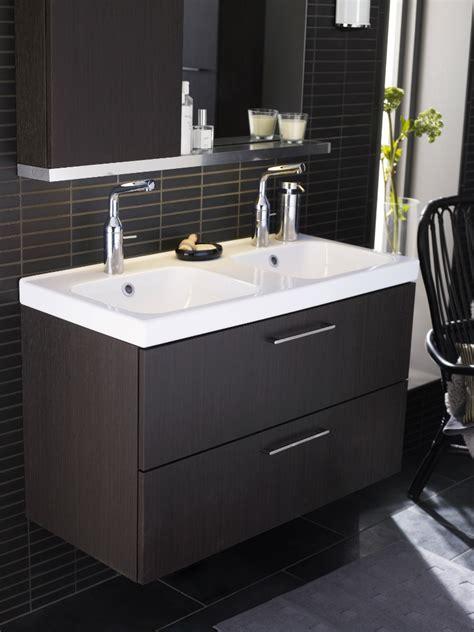ikea bathroom sink vanity sinks awesome bathroom vanities ikea bathroom vanities