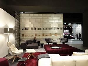 Bestes Wohndesign Auf Imm Cologne 2013 Wohn DesignTrend