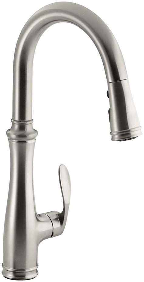 moen benton kitchen faucet reviews moen arbor diy u0026 home diy u0026 home kitchen