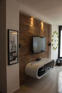 17 best images about master bedroom tv cabinets on ...