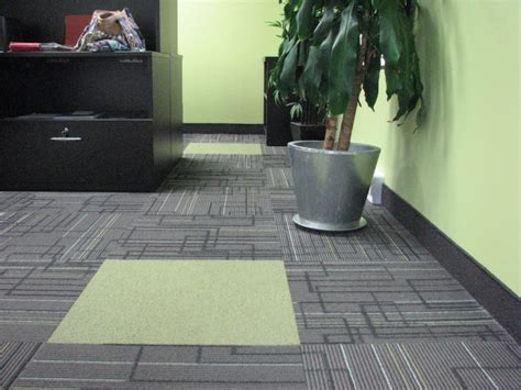 tapis commercial laval st j 233 r 244 me couvre planchers janor