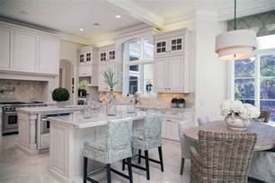 design your own kitchen island 27 amazing island kitchens design ideas