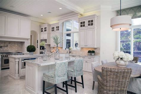 other photos to ideas for fireplace 27 amazing island kitchens design ideas