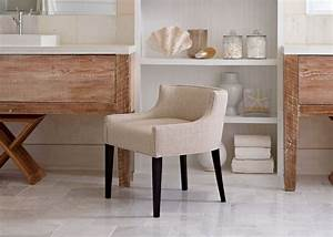 Lexi, Vanity, Chair, Arb358