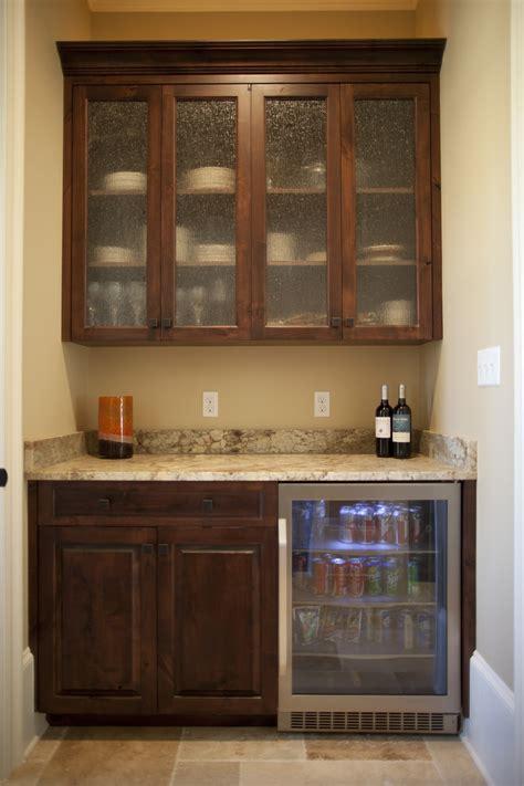 short kitchen pantry cabinet kitchen brilliant kitchen pantry makeover ideas to