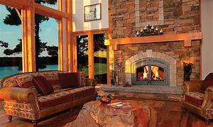 Are, Wood, Fireplaces, And, Wood, Stoves, Legal, To, Use, In, The, United, States