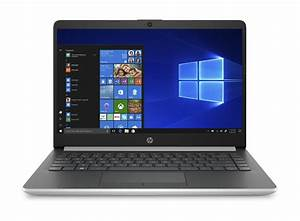Hp 14-cf1090ca With Office 365 Personal For 1 Year