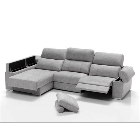 chaise longue relax sofa chaise sofa chaise longue cama and sofa chaise