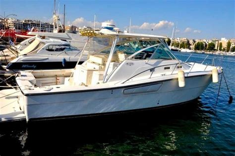 Wilson Boats For Sale In California by Yanmar New And Used Boats For Sale In Nc