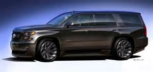 2013 Blacked Out Tahoe For Sale html Autos Post