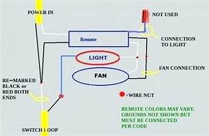 Ceiling Fan Sd Switch Wiring Diagram