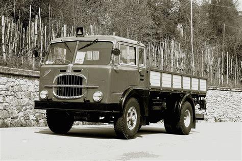 fiat 682 n2 legendary oldtime fiat trucks 1 n1 n2 n3 n4