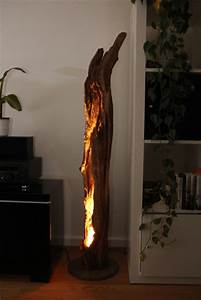 Lampen Aus Holz Selber Machen : natural lights lampenshop schwemmholz m bel und lampen ~ Michelbontemps.com Haus und Dekorationen