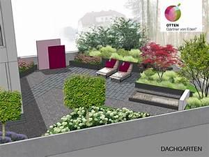 Gartenplanung Gartengestaltung Bildergalerie : wir planen ihren garten gartenplanung otten gartengestaltung ~ Watch28wear.com Haus und Dekorationen