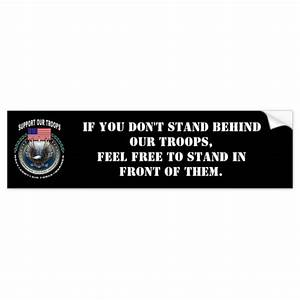Support Our Troops Gifts - T-Shirts, Art, Posters & Other