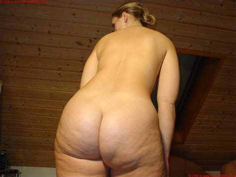 Big Ass Blond German 2005 Sets Kinimini53