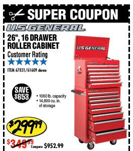 best online cabinets coupon code harbor freight red tag notice open for 94 coupons